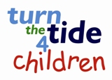 Turn the Tide 4 Children