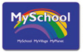Support ttt4c through your MySchool card