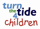 turn the tide 4 children