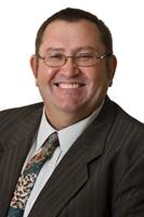 Manuel Gonsalves-Borreijeirro
