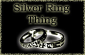 Silver Ring Thing