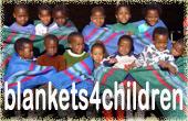 blankets4children